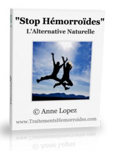 ebook stop hemoroides